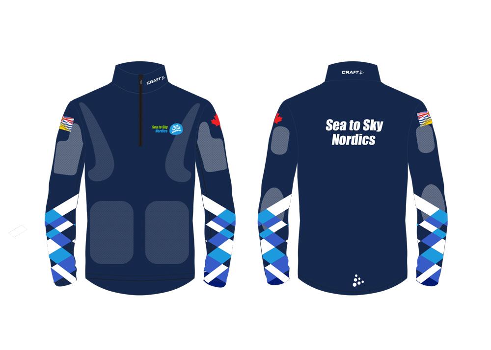 https://seatoskynordics.ca/wp-content/uploads/2020/10/Custom-Biathlon-Jersey-M-Sea_to_Sky.jpg