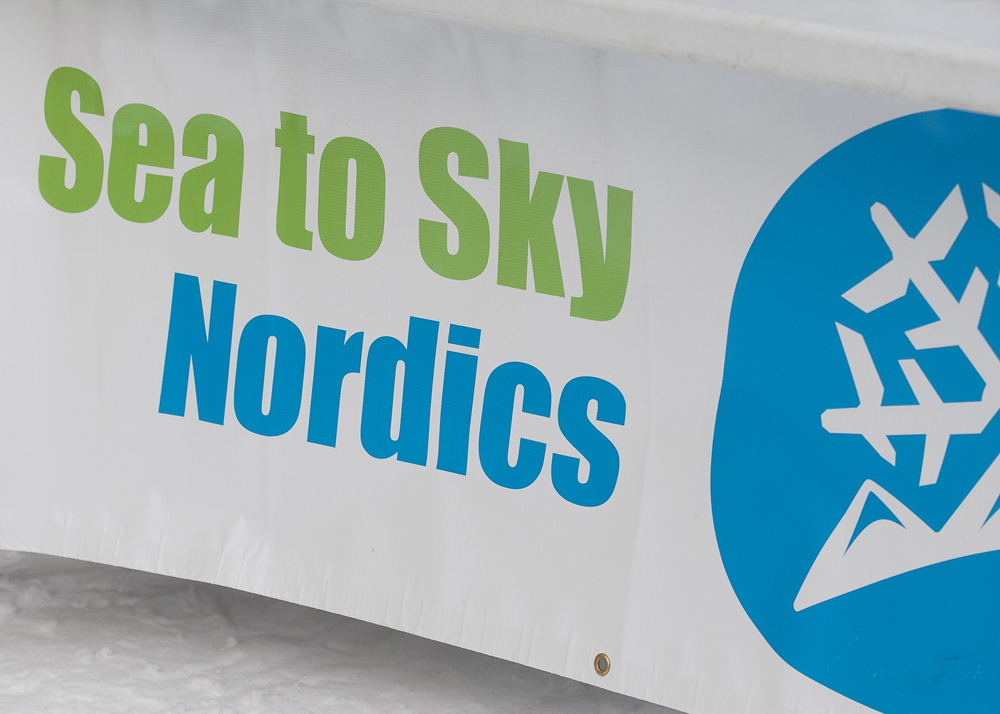 https://seatoskynordics.ca/wp-content/uploads/2020/10/NorAm-WCC2017-3.jpg