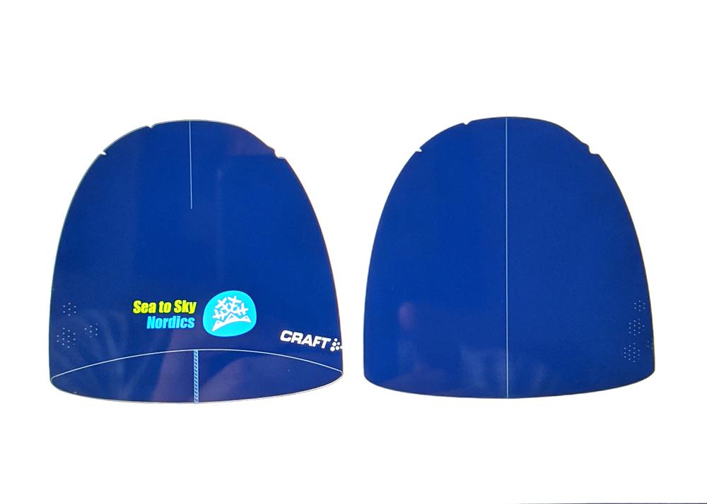 https://seatoskynordics.ca/wp-content/uploads/2020/10/hats.jpg